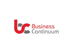 business-continuum-logo.png
