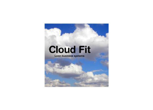cloud-fit-logo.png