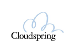 cloud-spring-logo.png