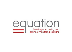 equation-logo.png