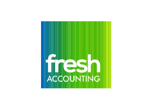 fresh-accounting-logo.png