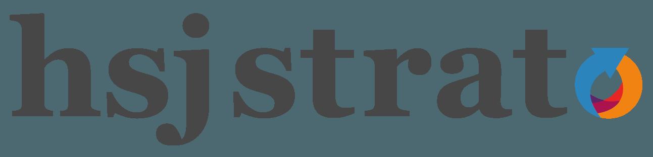 hsjstrato1293x312