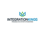 integration-kings-logo.png