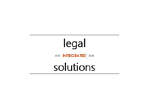 legal-solutions-logo.png