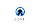 leigh-logo.png