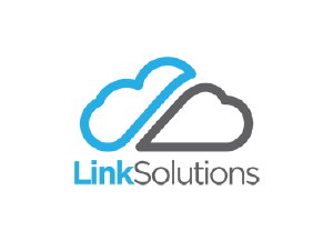 lin-solutions-logo.png