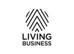 living-business-logo.png