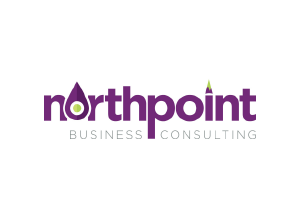 north-point-logo.png