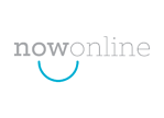 now-online-logo.png