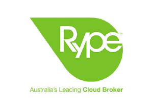 rype-logo.png