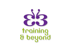 training-and-beyond-logo.png