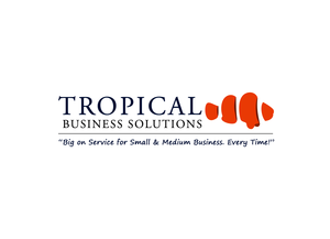 tropical-logo.png