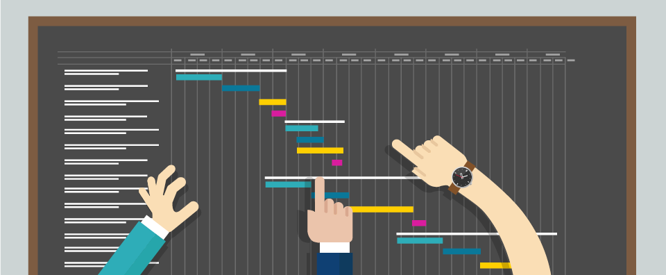 project-scope-gantt-chart.png