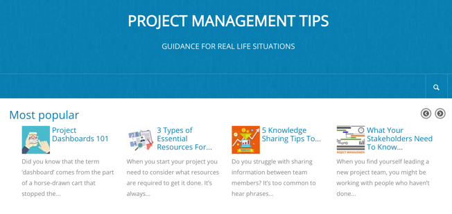 project_management_tips.png