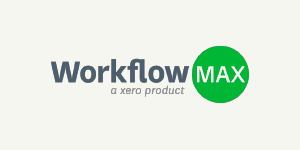 related-workflowmax