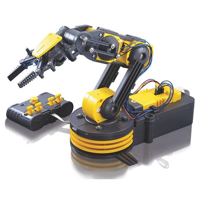 robotic_arm_christmas_gifts_for_engineers.jpg