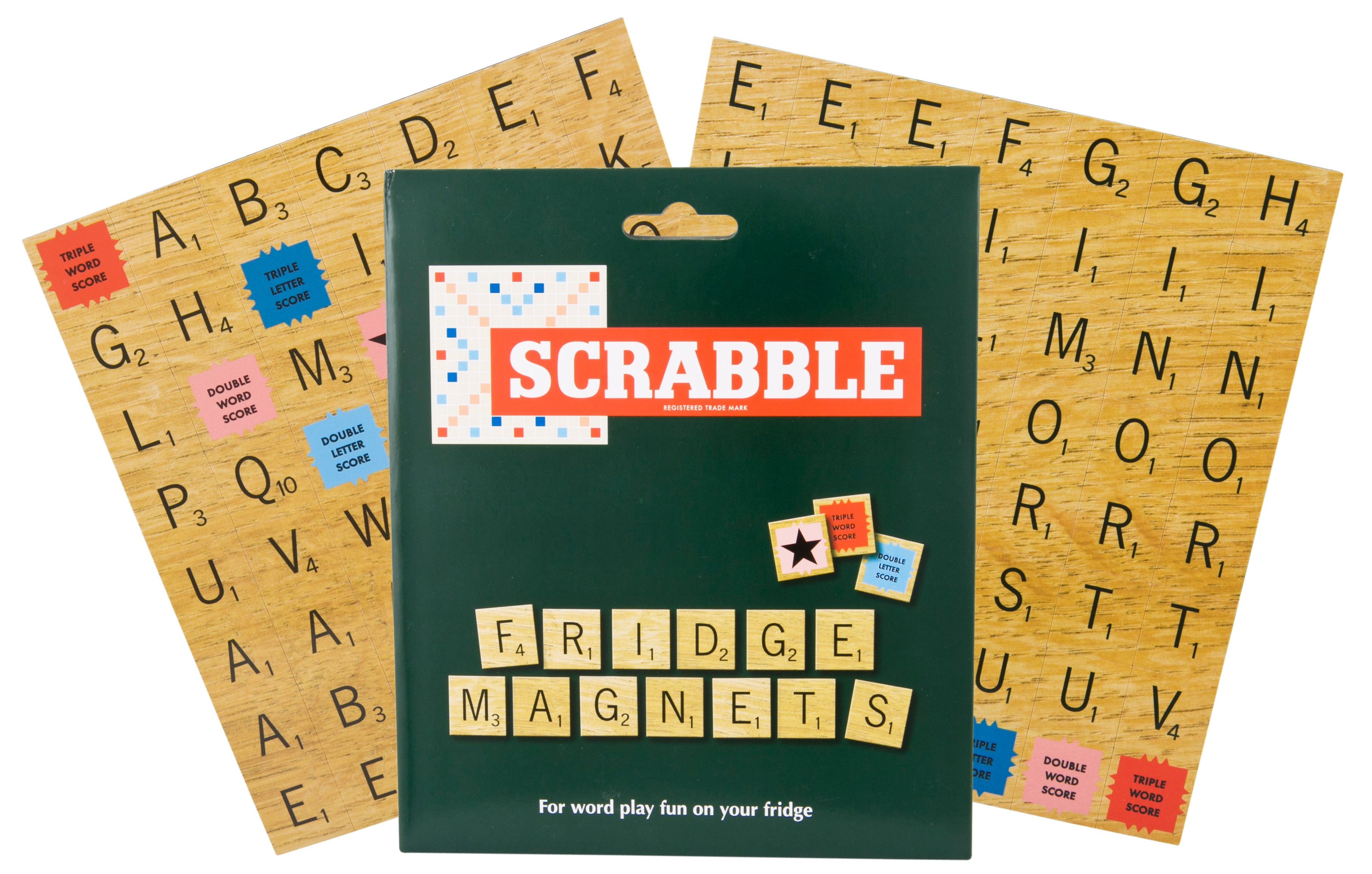scrabble fridge magnets christmas gifts creatives.jpg