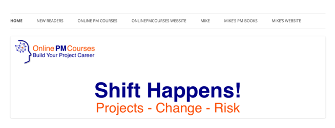 shift_happens_projects_change_risk.png