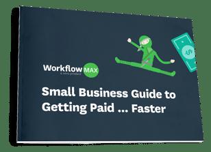 ebook workflowmax
