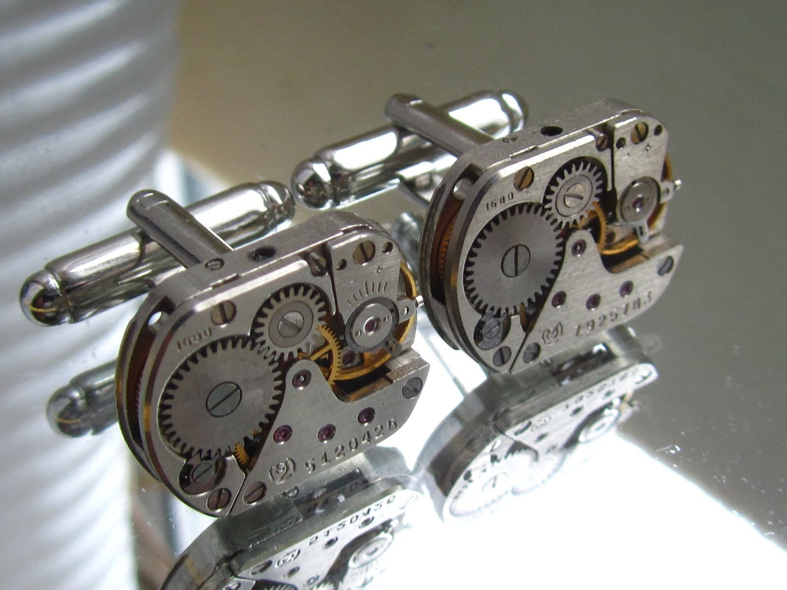 steampunk cufflinks.jpg