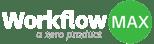 wfm-logo