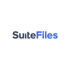suitefiles-logo.jpg