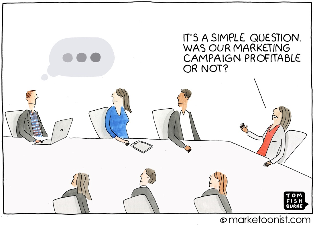 the-marketoonist-profitability.jpg