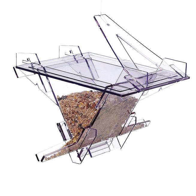 the_architects_birdfeeder_christmas_gifts_for_architects.jpg