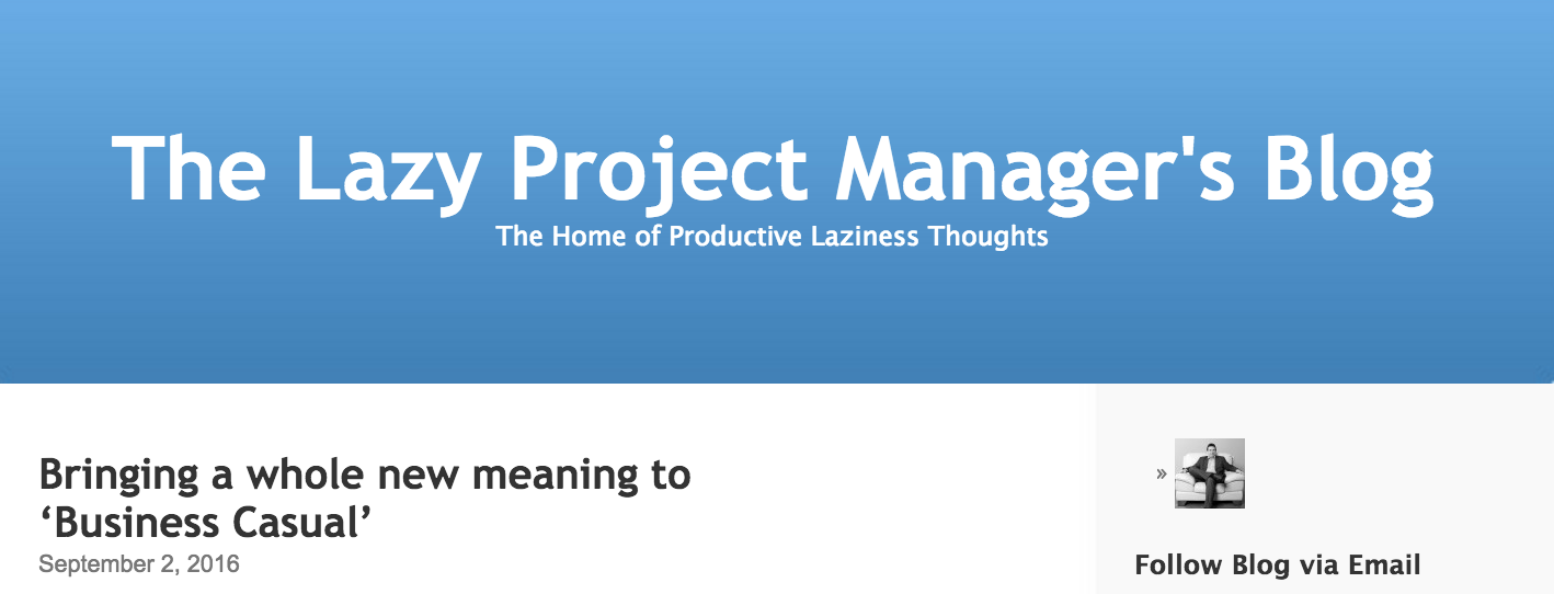 the_lazy_project_managers_blog.png
