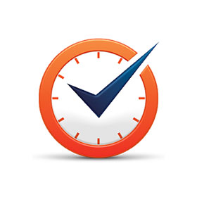 time tracking add ons for workflowmax