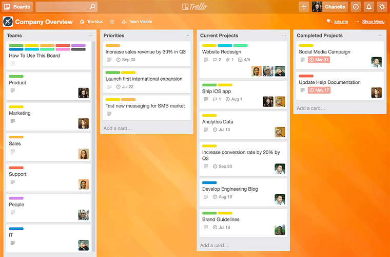 trello-project-collaboration.png