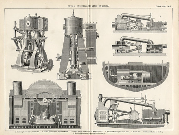 vintage_technical_drawing_christmas_gifts_engineers.jpg
