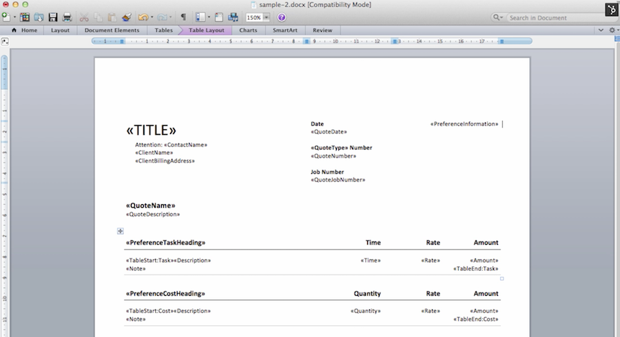 workflowmax invoice template word.png