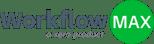 workflowmax-logo-dark