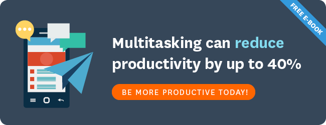 How-to-be-productive-CTA