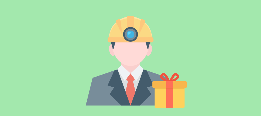 10 Wonderful and Weird Christmas Gift Ideas for the Engineer in Your ...