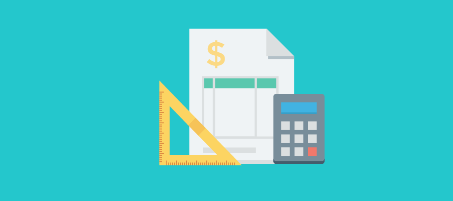 architects 7 ways to get paid faster by improving your invoicing