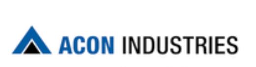Acon Industries