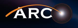 Arc Automation