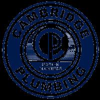 Cambridge Pumbing