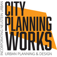 City Planning Works
