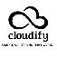 Cloudify