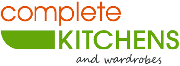 Complete Kitchens and Wardrobes