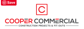 Cooper Commercial