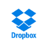 https://www.workflowmax.com/hubfs/DropBox%20-%20No%20background-1.png