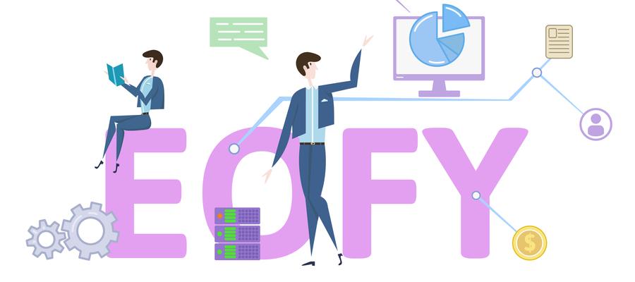 EOFY blog 900x400
