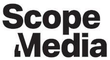 ScopeMedia