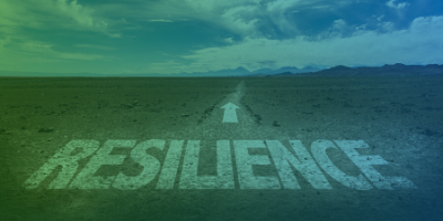 Tips to manage stress and build resilience