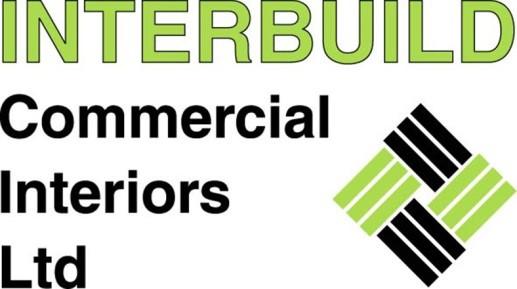Interbuild Commerical Interiors Ltd