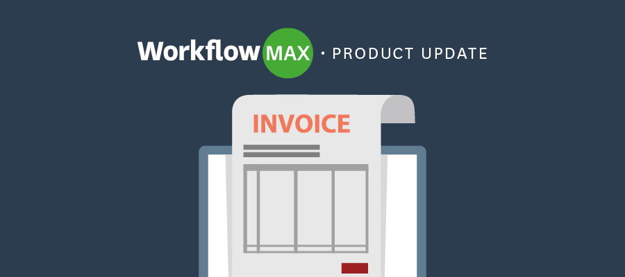WorkflowMax-Invoicing-Listing.png